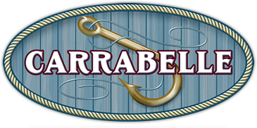 Carrabelle Florida - Carrabelle Area Chamber of Commerce
