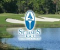 St. James Bay Golf Resort