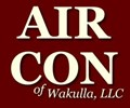 Air Con of Wakulla LLC