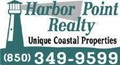 Harbor Point Realty