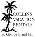 Collins Vacation Rentals (St. George Island)