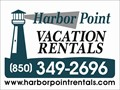 Harbor Point Vacation Rentals