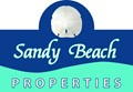 Sandy Beach Properties Vacation Rentals