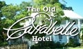 Old Carrabelle Hotel B&B