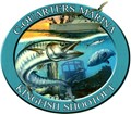 8th Annual Kingfish Shootout