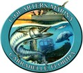 C-Quarters Youth Fishing Tournament