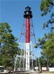 Carrabelle Lighthouse Association