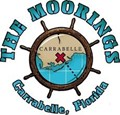The Moorings of Carrabelle, LLC