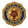 CGJ Post 82, Inc. The American Legion