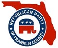 Franklin County Republican Commitee