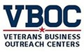 VBOC-Veterans Business Outreach Center at GCSC