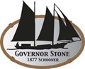 Friends of the Governor Stone, Inc.