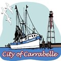 City of Carrabelle