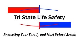 Tri State Life Safety Electric Systems Inc Services