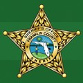 Franklin County Sheriff's Office-Sheriff AJ Smith