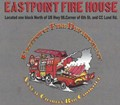 Eastpoint Fire House Charity Rib Cook Off
