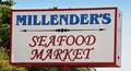 Millender & Sons Seafood Co.