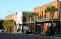 City of Apalachicola, FL