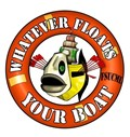 6th Annual Whatever Floats Your Boat Regatta