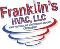 Franklin's HVAC LLC