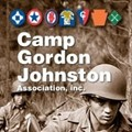 25th Annual Camp Gordon Johnston Reunion Days