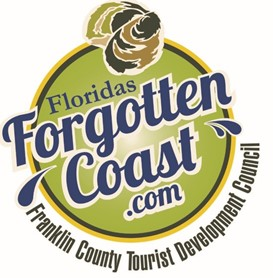 Franklin County Tourist Development Council Visitor