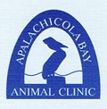 Apalachicola Bay Animal Clinic