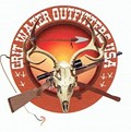 Gritwater Outfitters USA