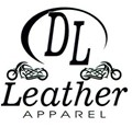 DL Leather Apparel