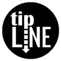 Franklin Tip Line