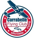 Carrabelle Flying Club Corp.