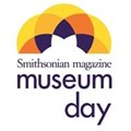 Carrabelle's Smithsonian Museum Day