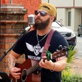 Cody Barber Live! at Two Brothers Dockside