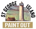 St. George Island Paint Out